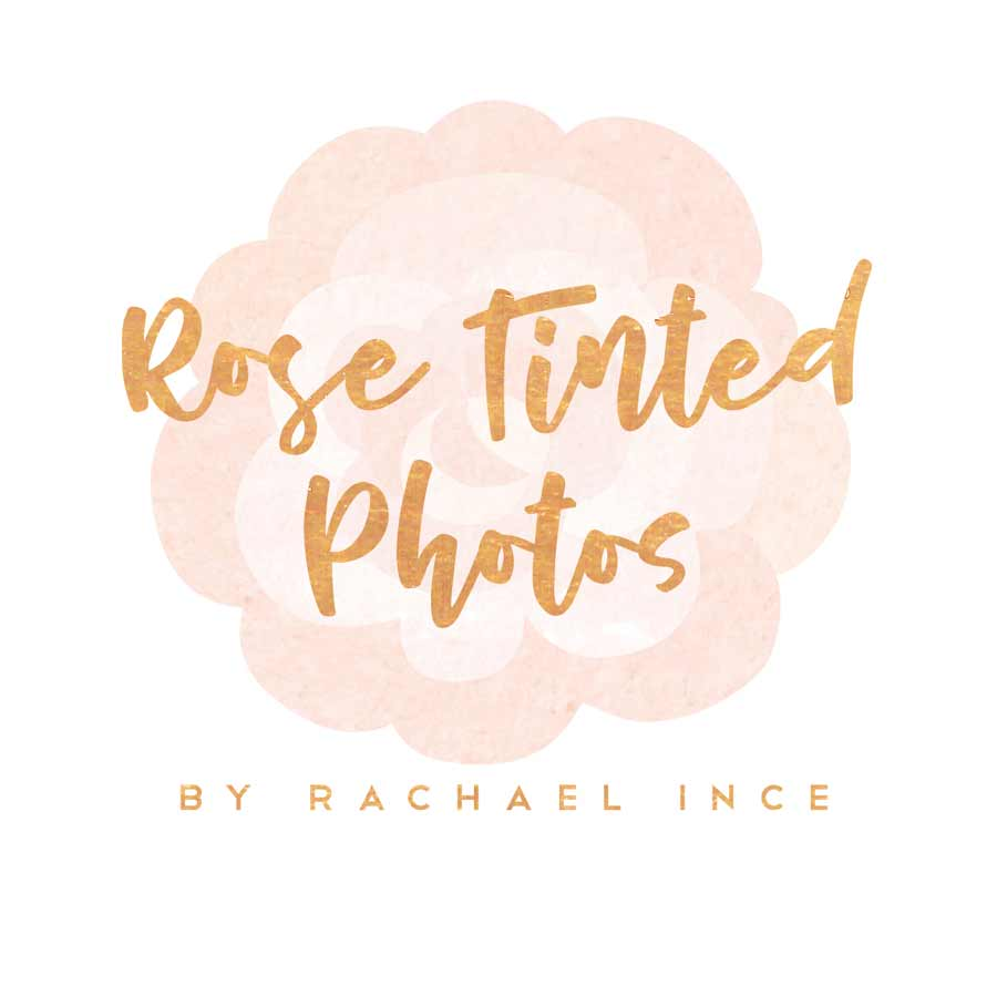 rose tinted photos professional photographer birstall leicester leicestershire photography