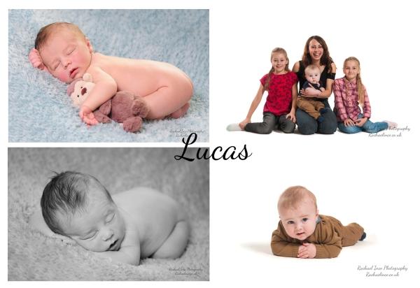 lucas-collage